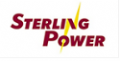 STERLING POWER MANAGEMENT PANEL PMP1, Gauge / Instruments, Electrics, Electrical, Marine - Grasshopper Leisure